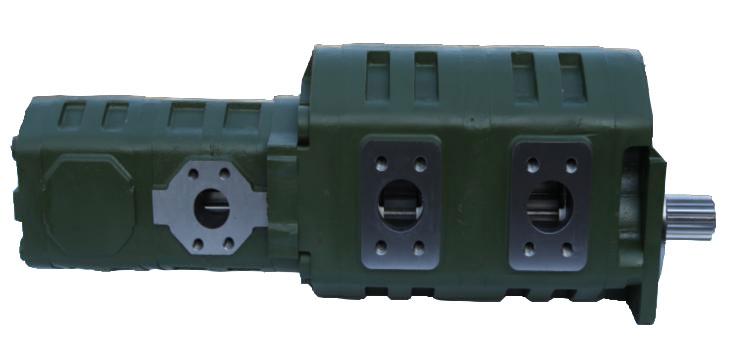 软接头PARKERPWD00A-400
