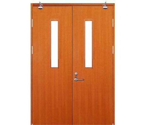 密云安装伸缩门安装卷帘门