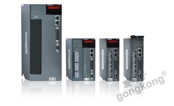特惠库存XD2-HL2020 XD2-HL2222