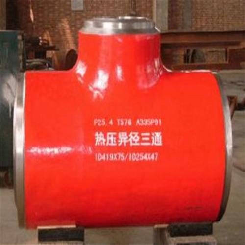 广西北海钢套钢预制无缝保温钢管考察选购