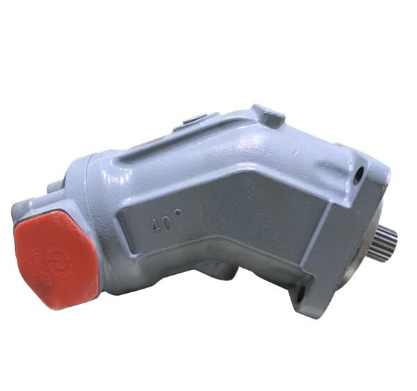 压力操纵阀VDC-2B-1A4-20