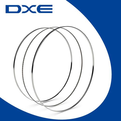 非標薄壁軸承K09020XP0現貨庫存NC050CP0