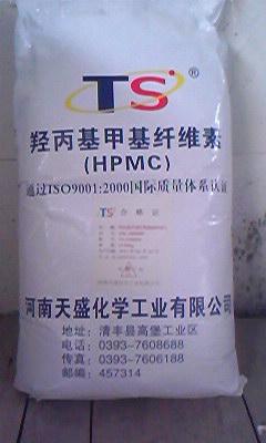 昆明催化剂回收-收购
