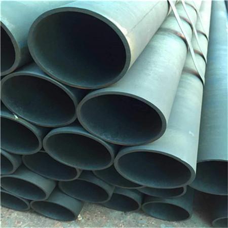 三門峽酸洗磷化無縫管冷庫制冷新價格