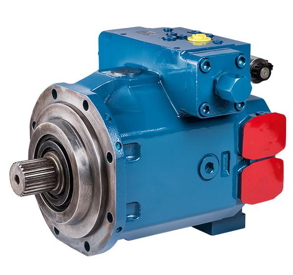 手动加油泵PVH131C-LF-3D-11-C17V-31