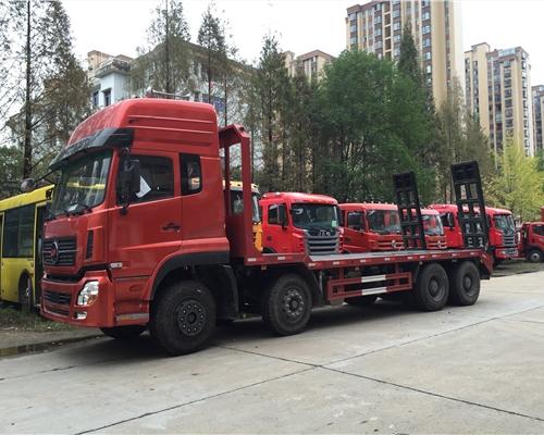 银川到滨州货运公司专线直达大件运输欢迎来电咨询