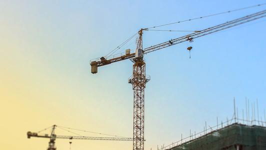 海口市建筑塔吊司机证多久能考下来?报名时间是什么时候