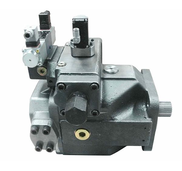 GGK1-250X270