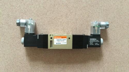 批发KOBA,HG65-125,125mm转换器SCONI-1000L-242Y