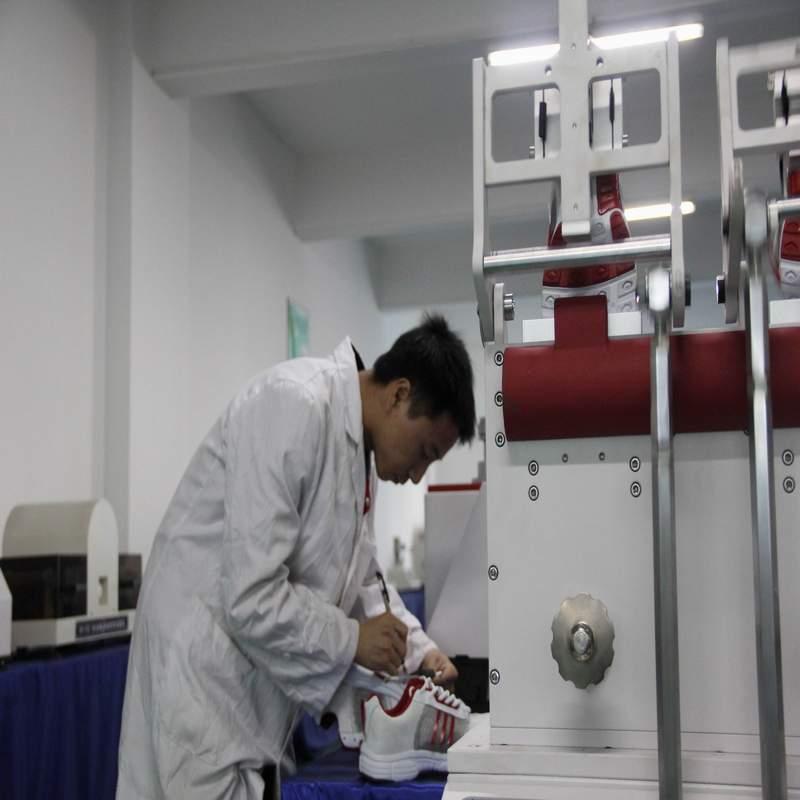 梅河口市四合一气体检测仪标定:第三方检测