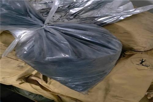 岳池镍钴锰回收什么价