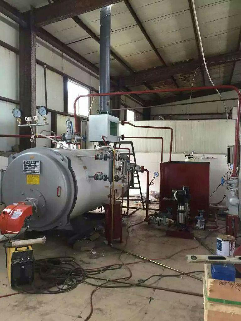 吉安泰和储气罐安装告知#吉安泰和压力管道安装