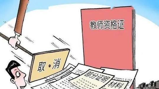 2021桂林理工大学成人高考大专去哪里报名