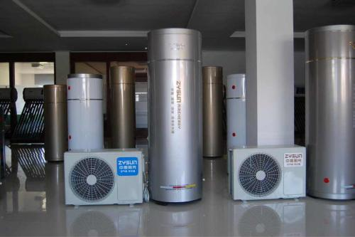 广州帕卡空气能热水器全国售后维修服务网点
