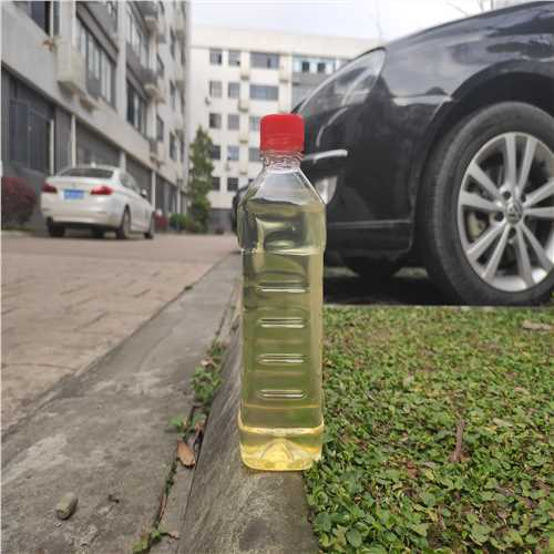 江西赣州餐饮液体燃料生物质液体燃料燃烧使用工作原理