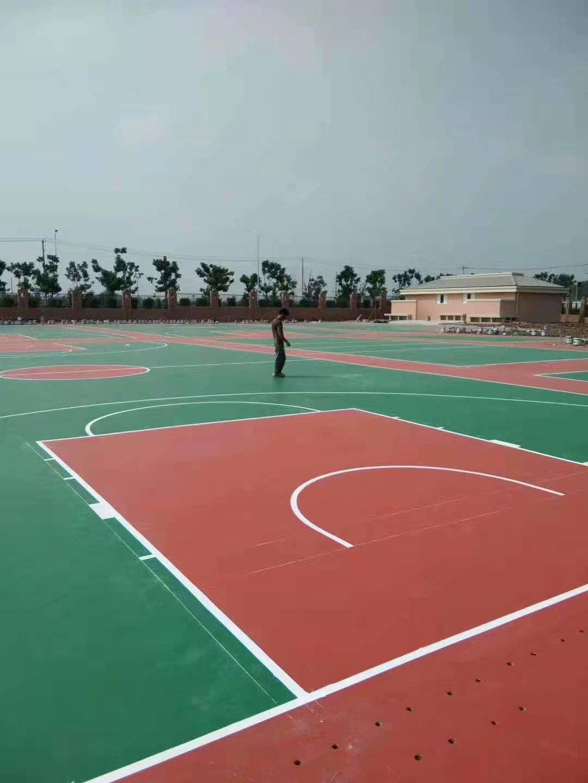 查詢宿州蕭縣PVC塑膠地面專業打造24小時歡迎咨詢