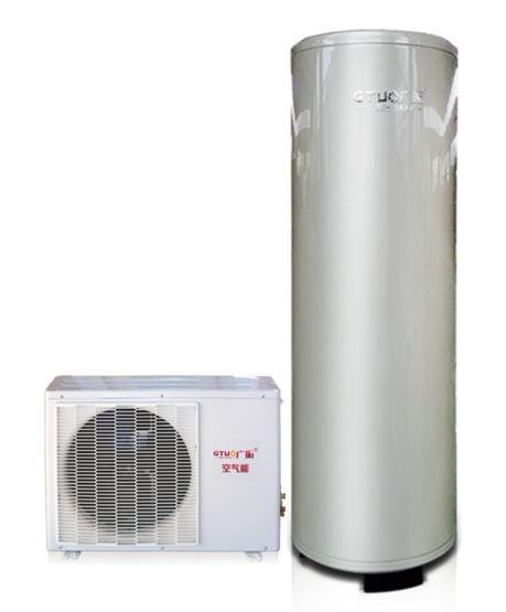 厦门万宝空气能热水器全国售后服务管理系统网点查询