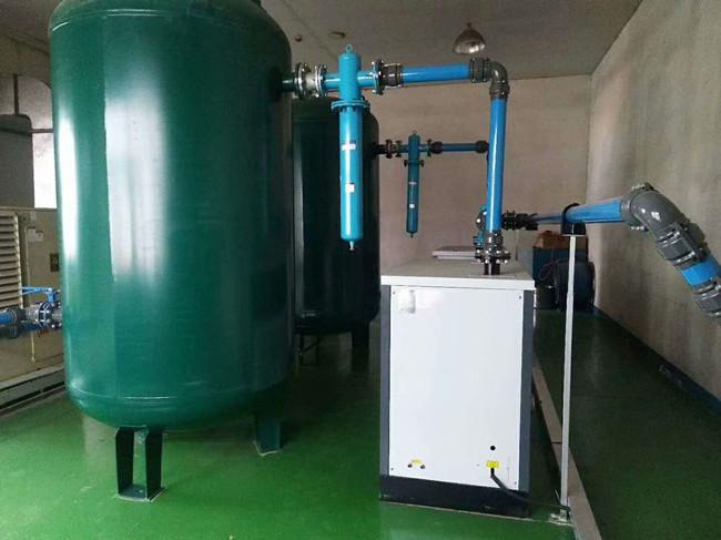 阳泉2类压力容器安装资质