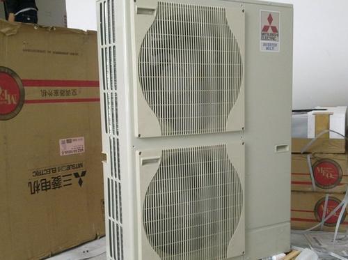 太仓三菱机房精密空调全国售后维修服务是多少电话?