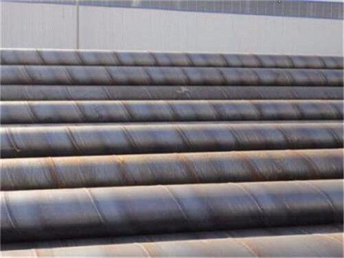 219*7涂塑复合钢管样式分类