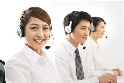今日上榜:(濮阳)维修日立空调-服务电话