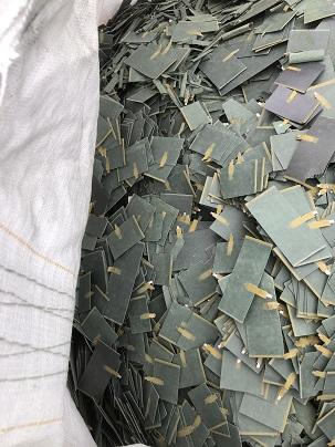 下城回收三元材料回收氧化亚钴废料111