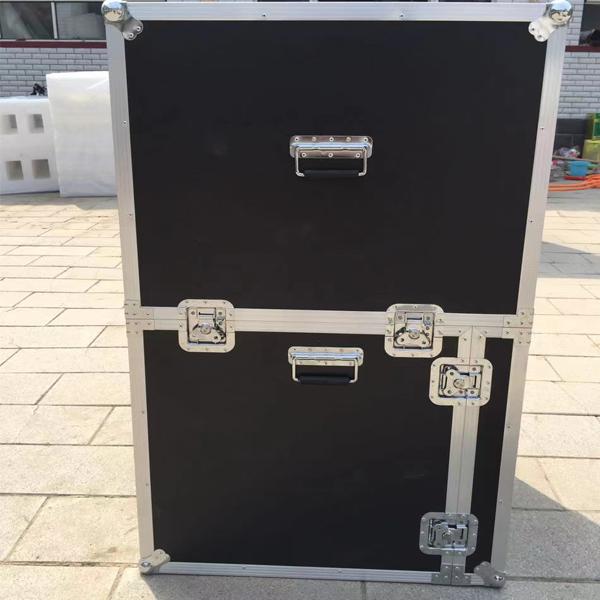 赣州市定制铝合金手提工具箱制造有限公司