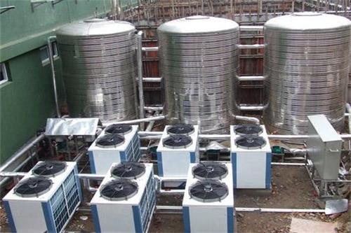 海口史密斯空气能热水器全国售后服务热线总部统一维修点
