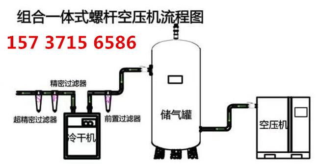阿勒泰压力容器储气罐安装注册#阿勒泰压力管道安装