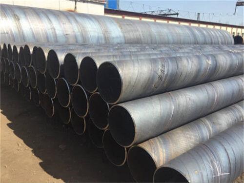 今日报价德州3PE 防腐钢管全新报价