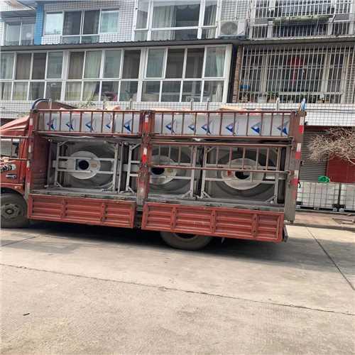 四川广元餐饮厨房无醇燃料民用植物油燃料环保节能 价格优惠