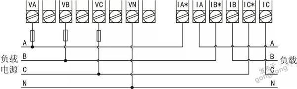特惠供应SGM-04AW12 SGM-04AW12