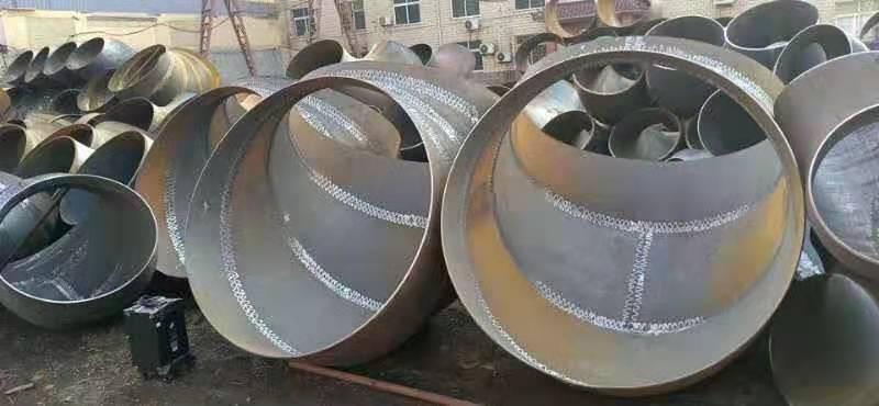 边坝内外环氧煤沥青防腐钢管-IPN8710高分子无毒饮水防腐管道价格--百度搜索