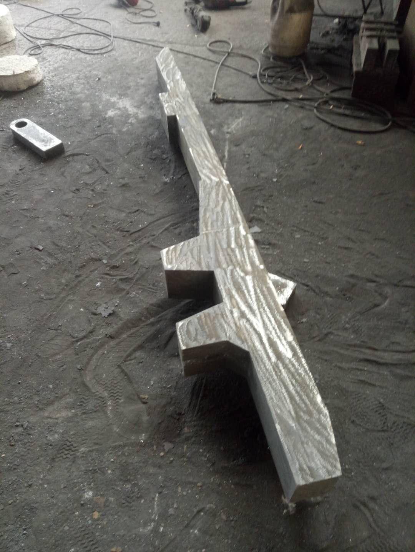 無錫ZG1Cr22Ni14Si2鑄件廠家不銹鋼鑄件