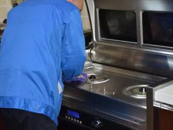 宝鸡市三角即热式热水器售后维修电话
