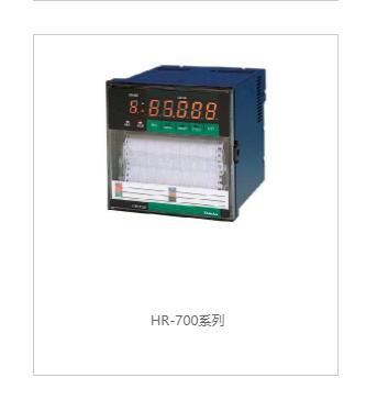 行业知识:供应 JCR-33A-R/M DS 库存量大