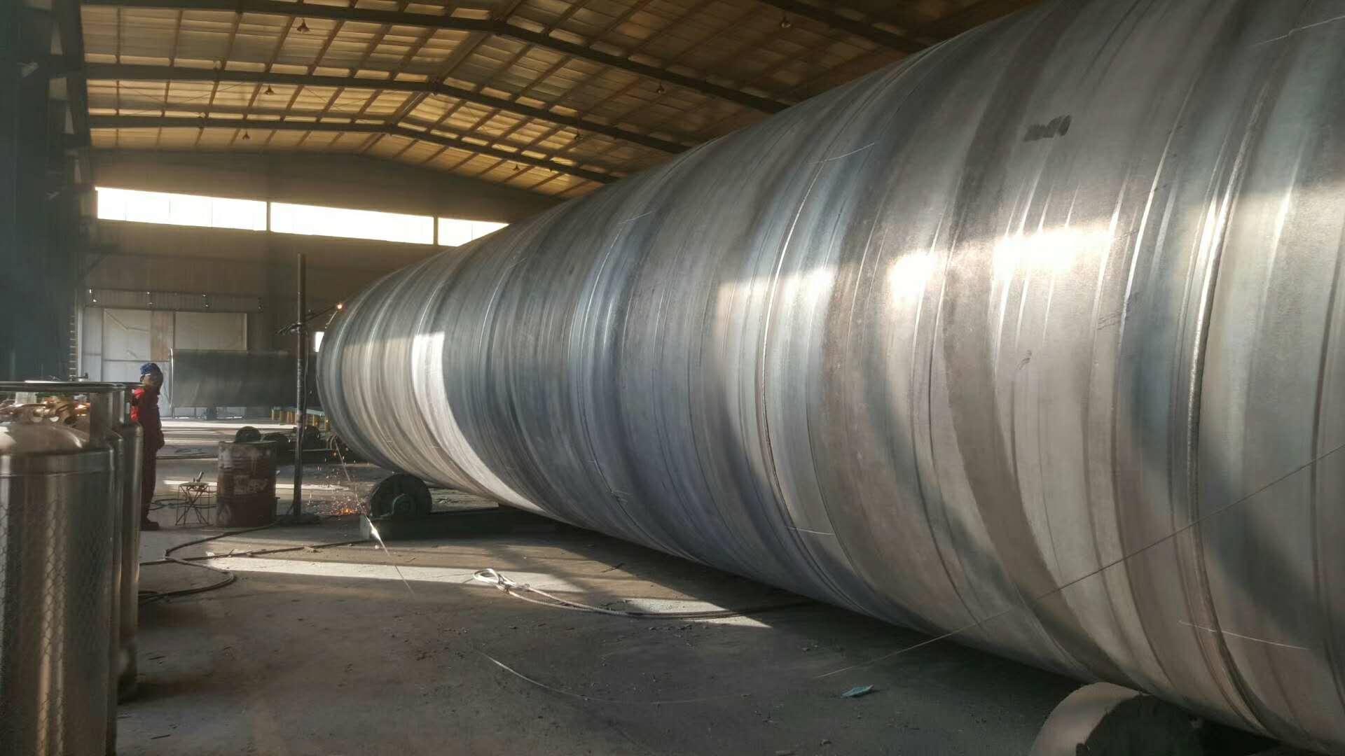 大理白族自治州巍山彝族回族自治县外径273焊接钢管哪家强