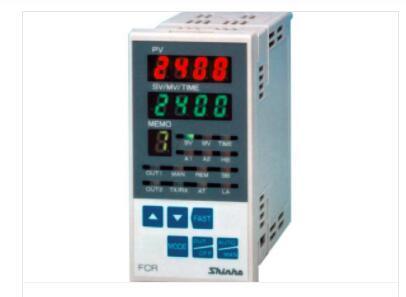 资讯:供应 PXF9ACR2-1W100 当天发货