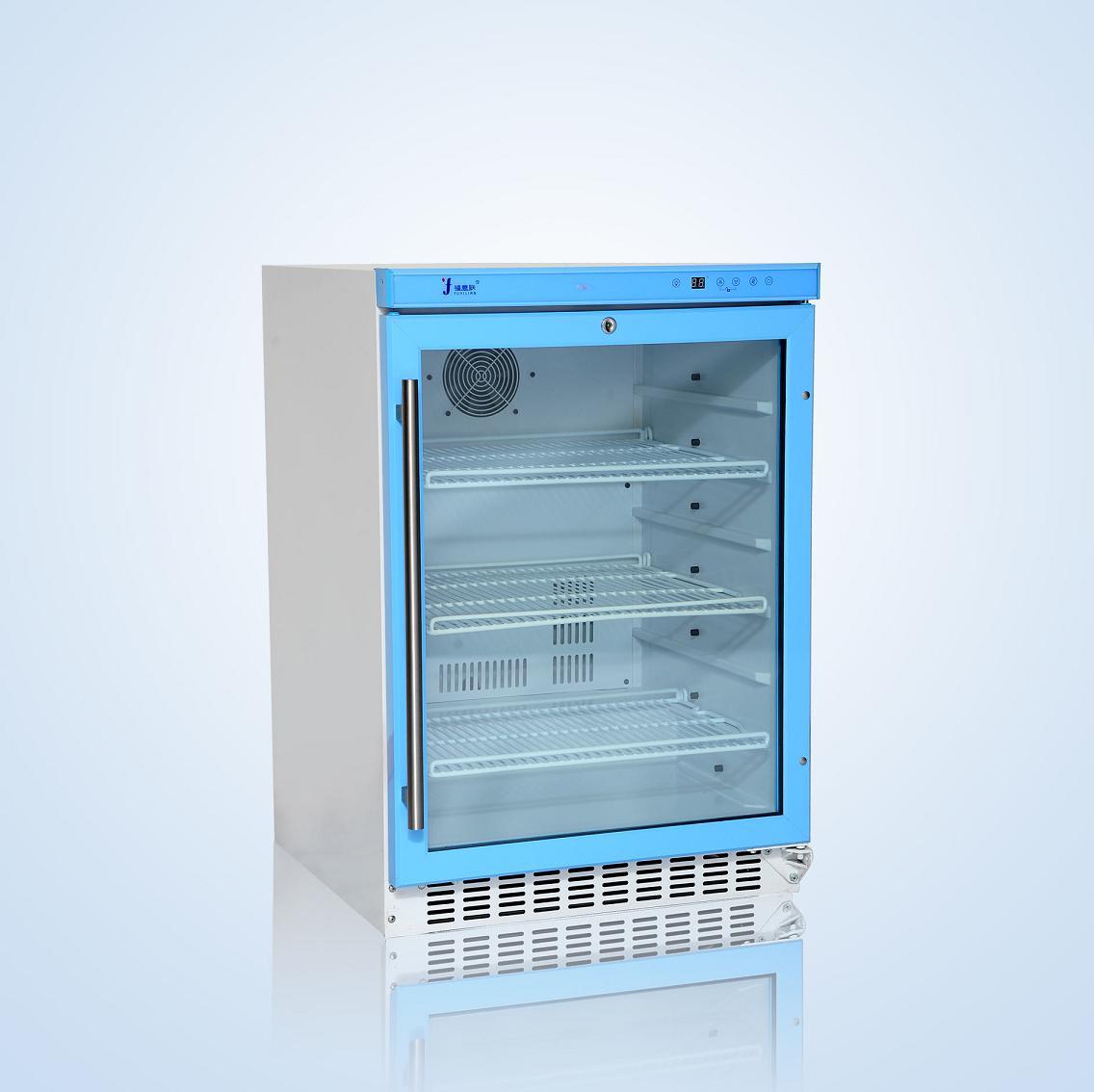 2-8℃容积1505L冰箱