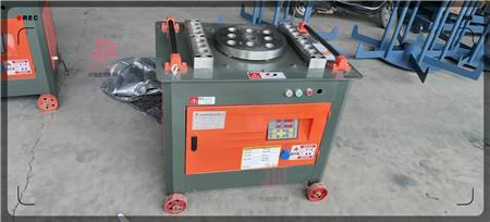 菏泽钢筋笼绕筋机变频器多少钱/价格
