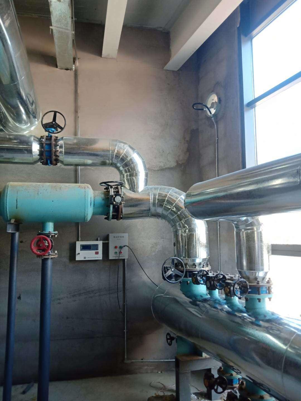 安阳汤阴橡塑保温材料每平米价格,承包管道及设备保温厂家