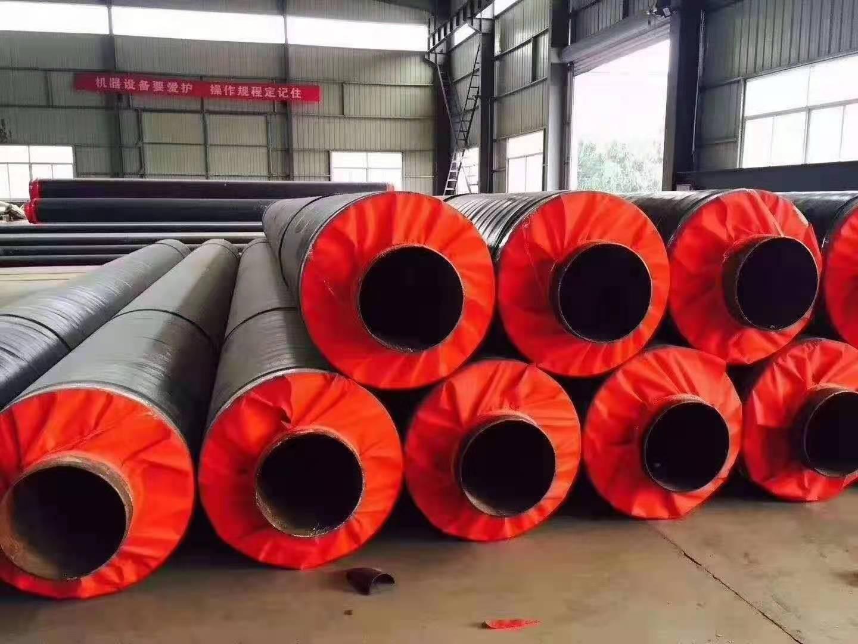 巴彦淖尔国标螺旋钢管**X56/L390高频焊接钢管厂家**保温钢管去哪里做