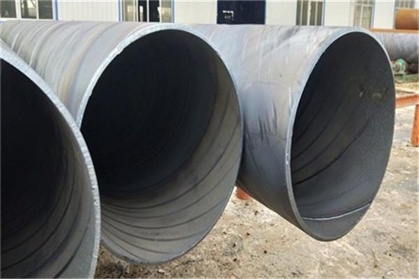 尖草坪直径一米螺旋焊管厂家报价
