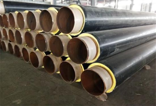 七星关保温钢管市场价格推荐访问