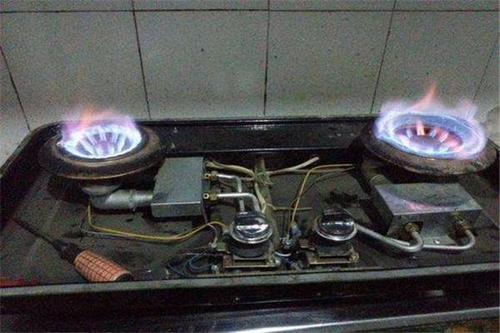 宝鸡三角电热水器厂家电话