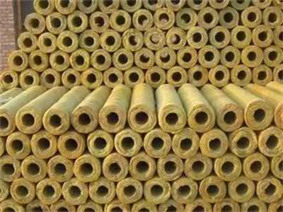 嘉峪关60管道保温用聚氨酯每米多少钱