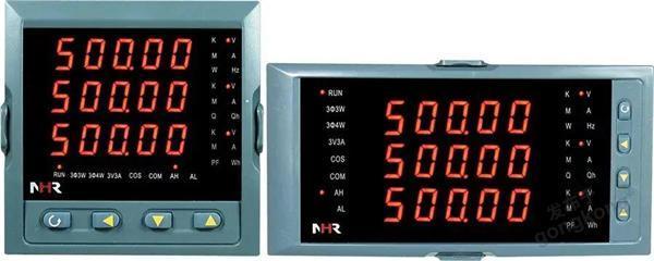 特价库存SGM-08B312B SGM-08B314