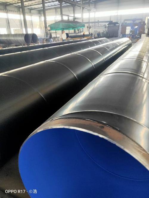 新乡辉县自来水厂用螺旋焊管价格品牌