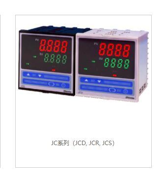 新动向:专卖 CH402WK02-VM*AN-NN 全新原装