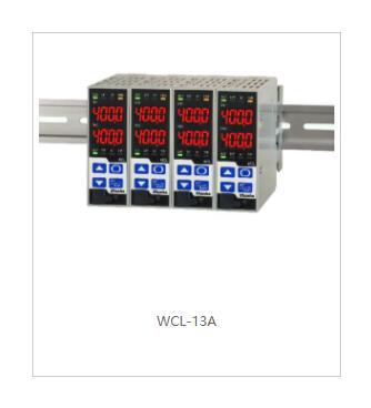 推举:销售 JCD-33A-S/M DS BK 原装全新